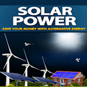 Solar Power Guide