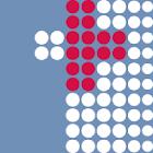 OrthoSwiss icon