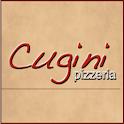 Cugini Pizzeria icon