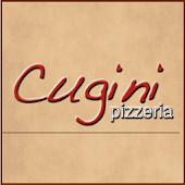 Cugini Pizzeria