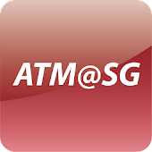 ATM@SG: ATM in Singapore