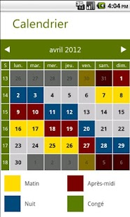 app poste calendar apk for kindle fire download android apk games apps for kindle fire. Black Bedroom Furniture Sets. Home Design Ideas