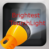 Brightest Tourch Light