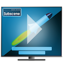 Subscene Engine icon