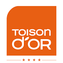 Toison d'Or icon