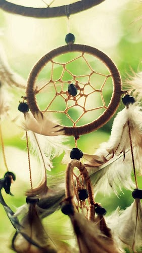 Dreamcatcher Wallpapers HD on Google Play Reviews | Stats