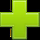 Panel Clinic Singapore icon