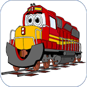 Indian Railway App