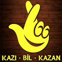 Kazı Bil Kazan icon