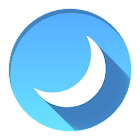 Sleep Timer (Music&Screen Off) icon