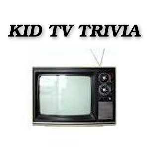 Kids TV Trivia for PC and MAC