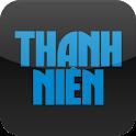 Thanh Nien News logo