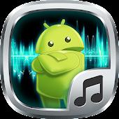 Tonos para Android Gratis