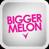 Bigger Melon