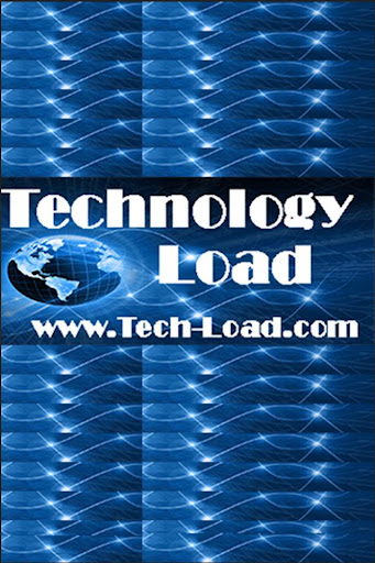 Technology Load