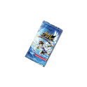 Kid Icarus AR Database icon