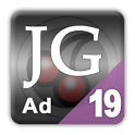 J-Girls(Ad) Vol.19 Kyoko Ono icon
