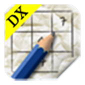 Sudoku Puzzle Deluxe