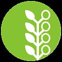 Linkar icon