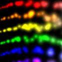 Rainbow Colors icon