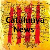 Catalunya News