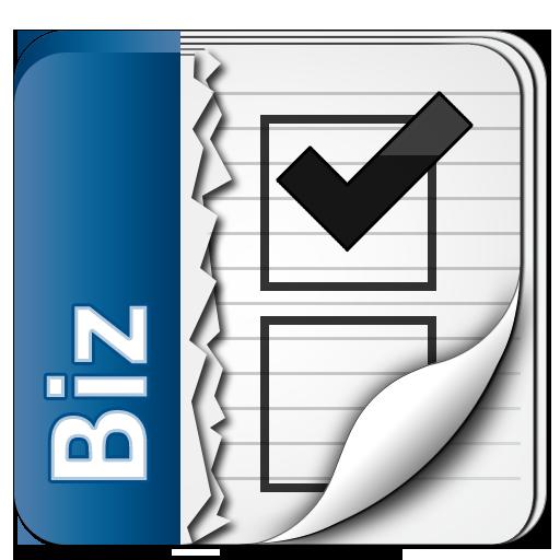 e business task 1 2015-1-13 figure 1: a bpmn based business process diagram is a graph  e 2 task 1 sub process  understanding bpmn connections.