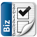 Business Tasks Beta
