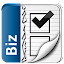 Business Tasks 1.4.9 APK for Android