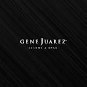 Gene Juarez icon