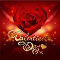 Valentine's Day Hidden Objects icon