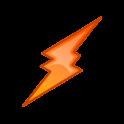 CoolS logo