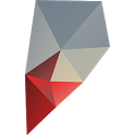 Fi - PA/CM11 Theme icon