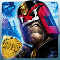 Judge Dredd: Countdown Sec 106 icon