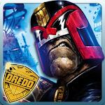 Judge Dredd: Countdown Sec 106 v1.0.4.0