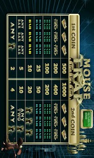 Casino Slots MT85 - screenshot thumbnail