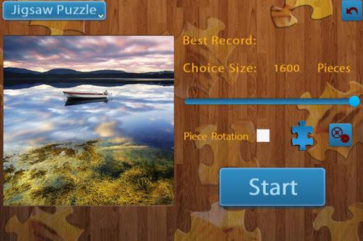 Boats Jigsaw Puzzles Free