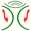 WellWave Arthritis logo