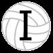 Individual Volleyball Stats