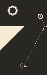 ULTRAFLOW Screenshot 13