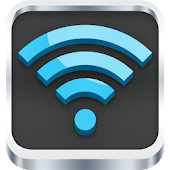 WiFi Data - Manager & Analyzer