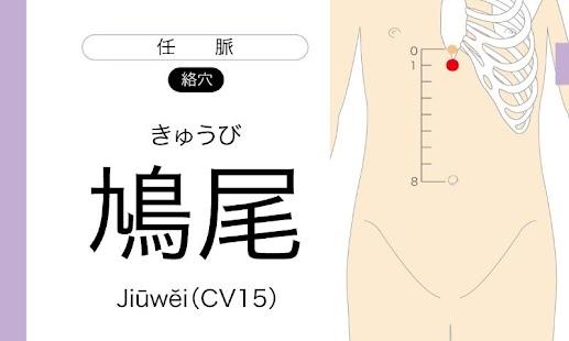 Tsubo Card Lite- screenshot thumbnail
