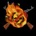Community Ban List logo