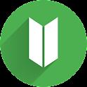 Rondo - Icon Pack icon