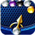Pocket bubbles APK