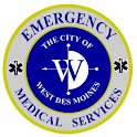West Des Moines EMS