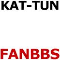 KAT-TUNファンBBS icon
