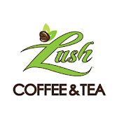 Lush Coffee & Tea