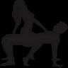 Kamasutra, guía ilustrada 2 icon