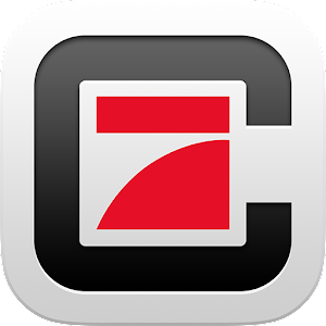 prosieben games app