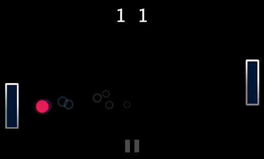 Addicting Pong HD
